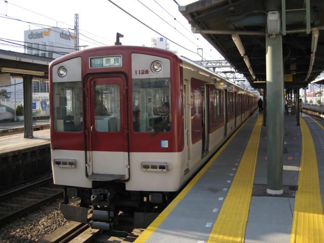 hanshin-koshien35.JPG