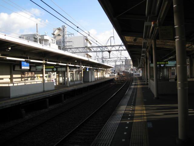 hanshin-kusugawa10.JPG