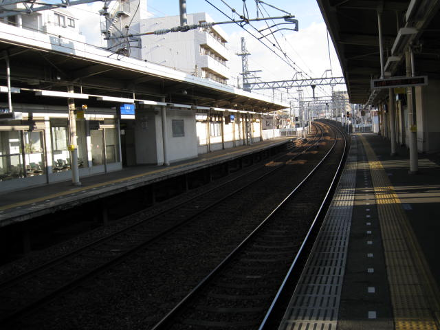 hanshin-kusugawa12.JPG