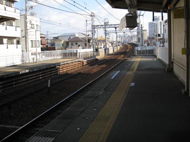 hanshin-kusugawa13.JPG