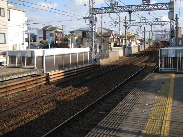 hanshin-kusugawa14.JPG
