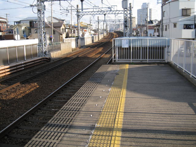 hanshin-kusugawa15.JPG