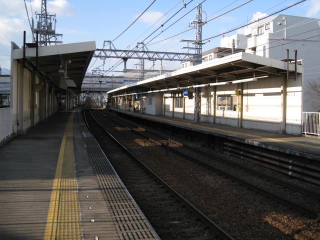 hanshin-kusugawa16.JPG