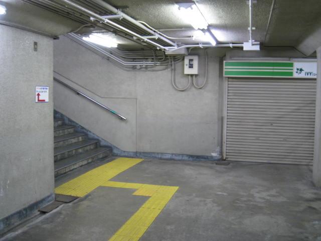 hanshin-kusugawa8.JPG