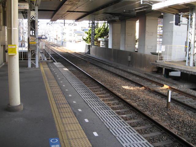hanshin-kusugawa9.JPG
