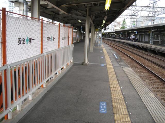 hanshin-naruo16.JPG