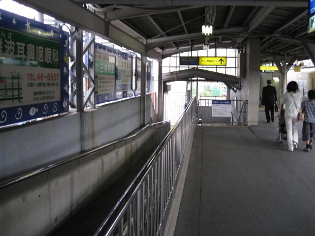 hanshin-naruo17.JPG