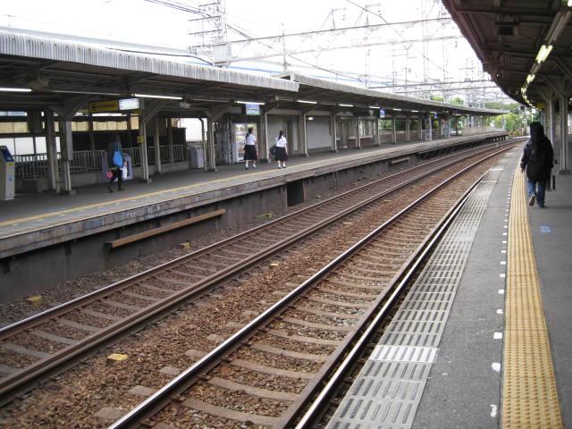 hanshin-naruo9.JPG