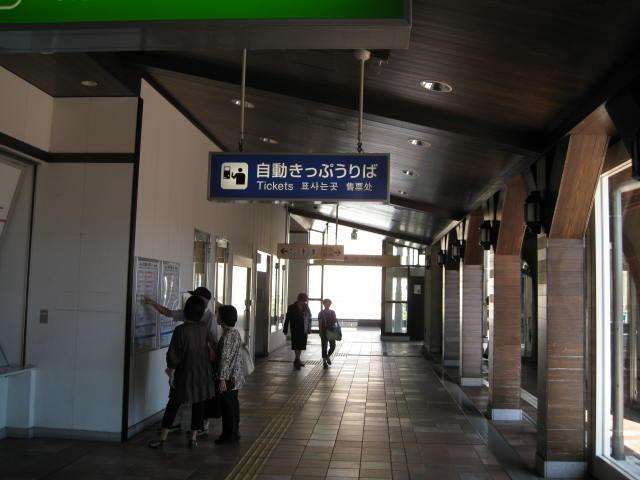 jr-nagahama12.JPG