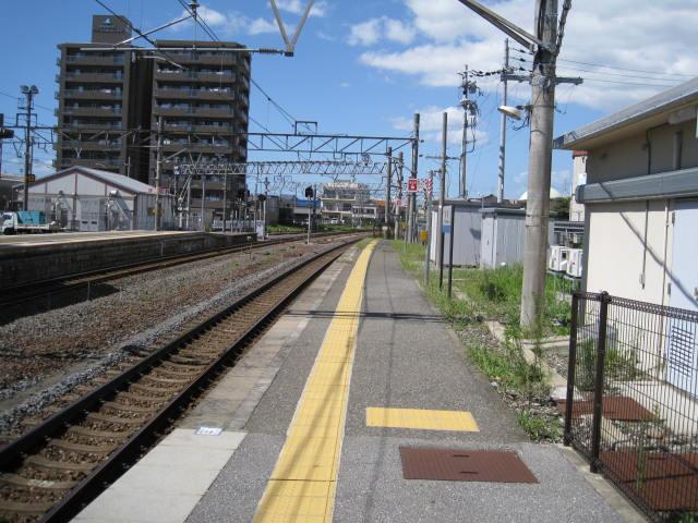 jr-nagahama24.JPG