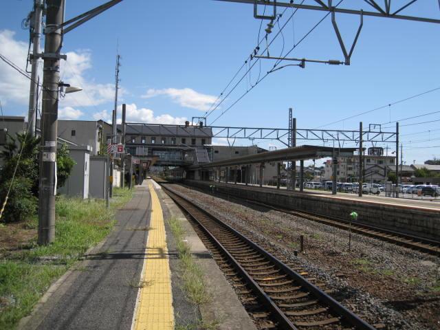 jr-nagahama28.JPG