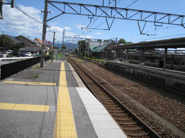 jr-nagahama33.JPG