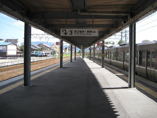 jr-nagahama37.JPG
