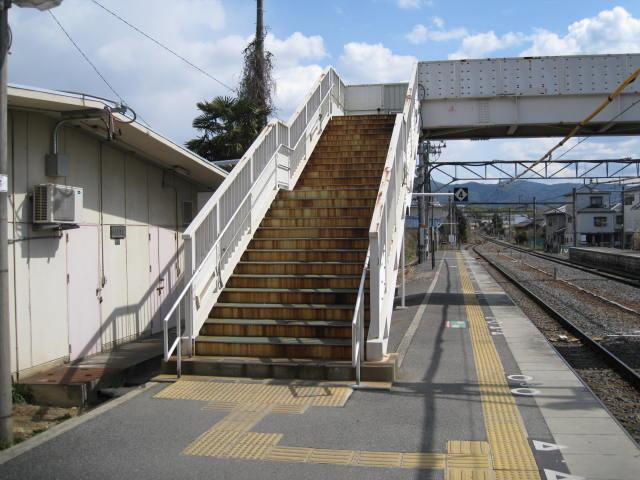 jr-nagaike11.JPG