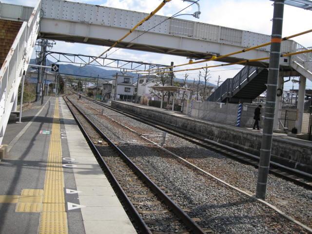 jr-nagaike12.JPG