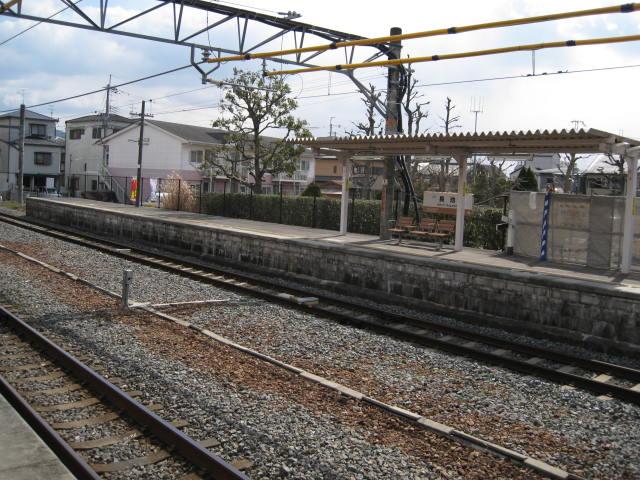 jr-nagaike13.JPG