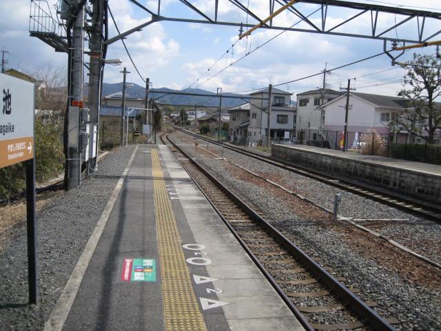 jr-nagaike14.JPG