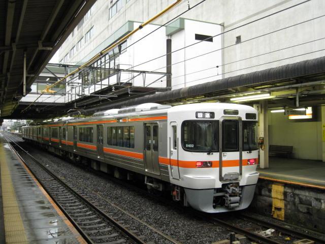 jr-ogaki50.JPG
