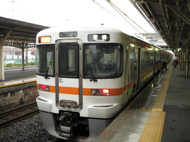 jr-ogaki52.JPG