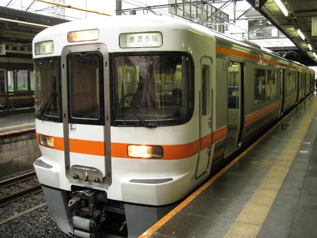 jr-ogaki56.JPG