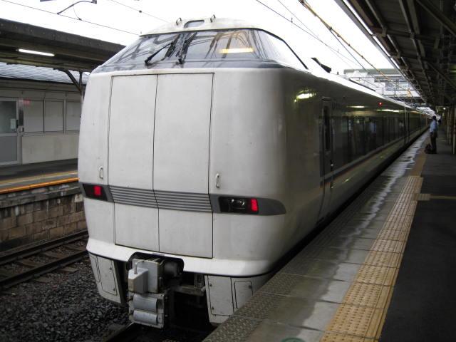 jr-ogaki60.JPG