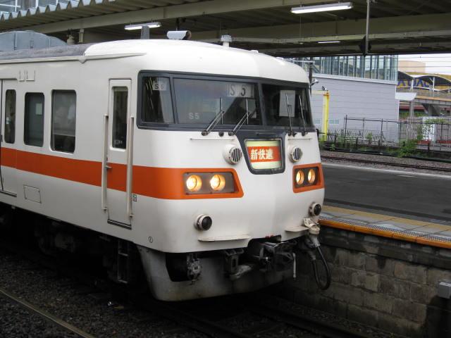 jr-ogaki65.JPG