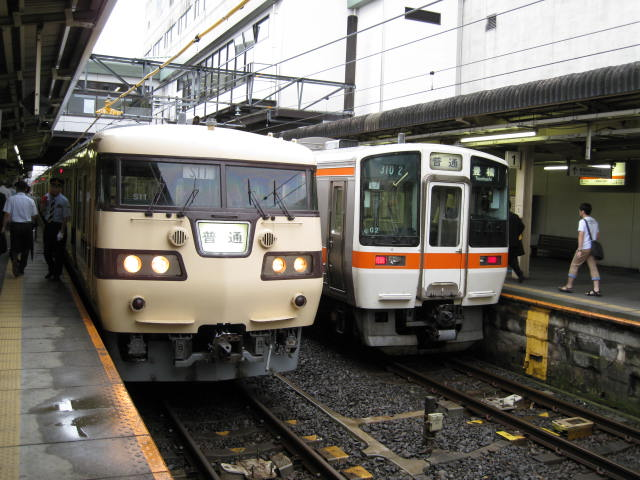jr-ogaki67.JPG