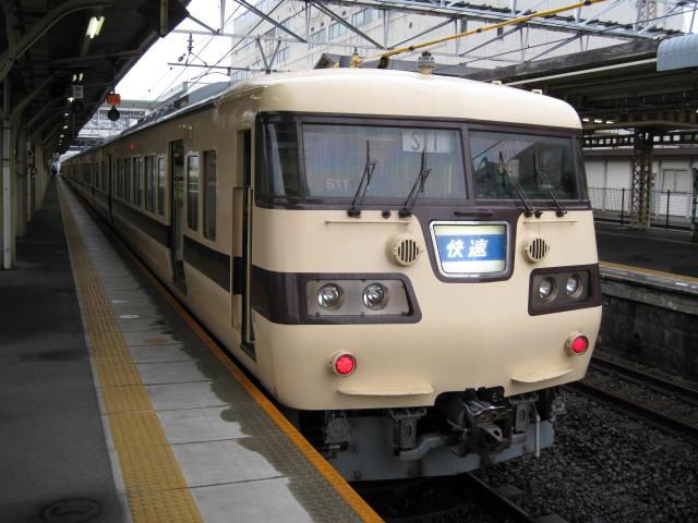 jr-ogaki70.JPG