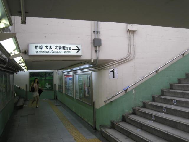 jr-settumotoyama11.JPG