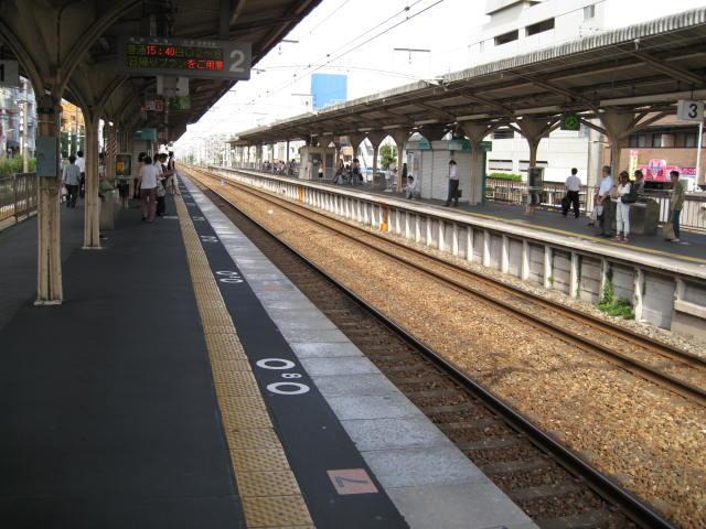 jr-settumotoyama12.JPG