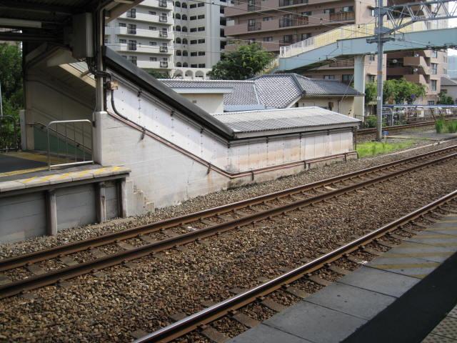 jr-settumotoyama13.JPG