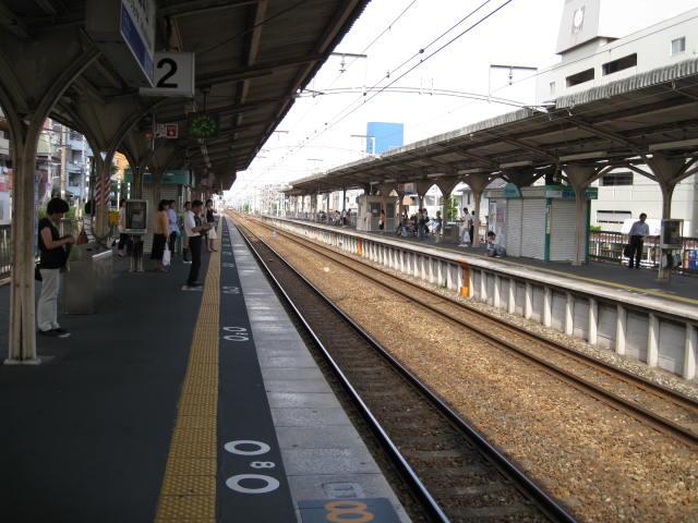 jr-settumotoyama14.JPG