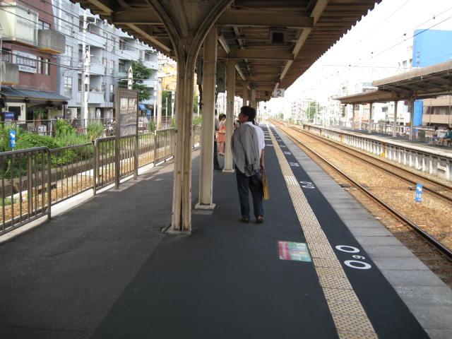 jr-settumotoyama15.JPG