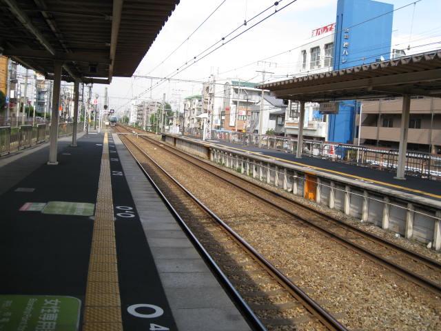 jr-settumotoyama17.JPG