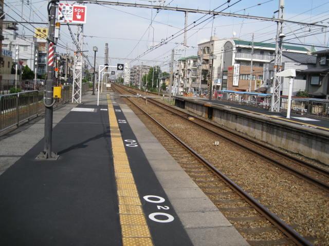 jr-settumotoyama18.JPG