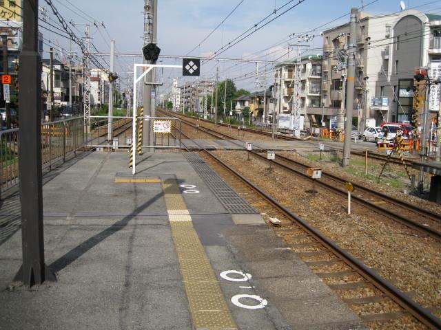 jr-settumotoyama19.JPG