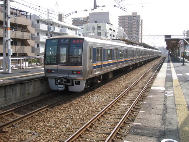 jr-settumotoyama21.JPG