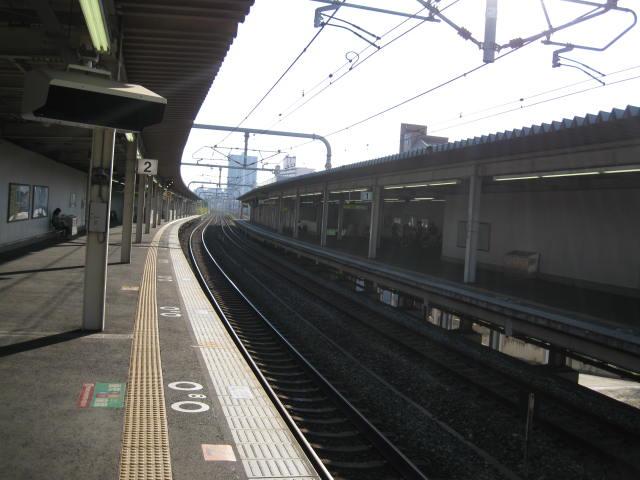 jr-shinnagata10.JPG