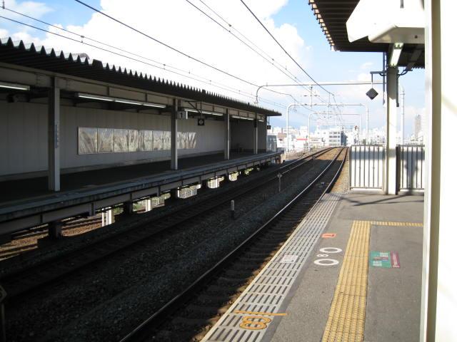 jr-shinnagata12.JPG