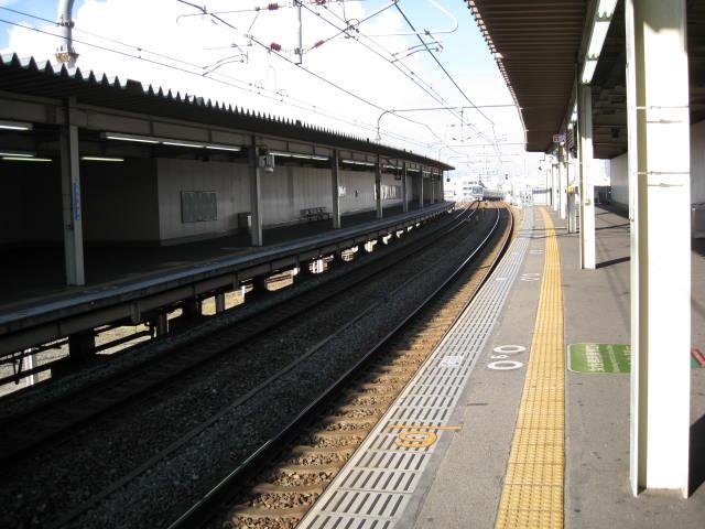 jr-shinnagata13.JPG