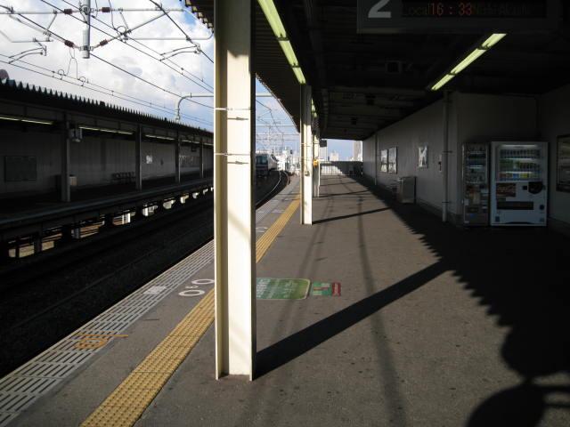 jr-shinnagata14.JPG