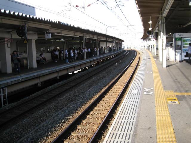 jr-shinnagata17.JPG