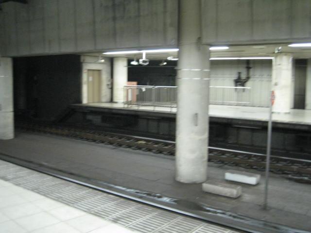 jr-tokyo100.JPG