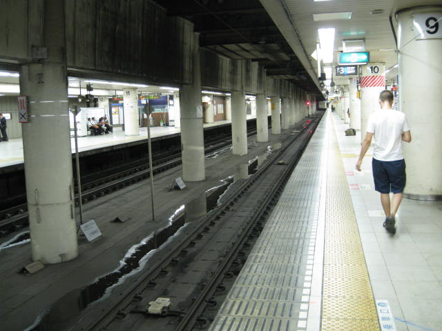jr-tokyo106.JPG