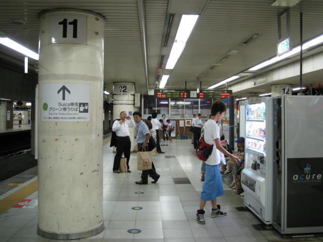 jr-tokyo107.JPG