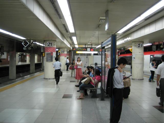 jr-tokyo112.JPG