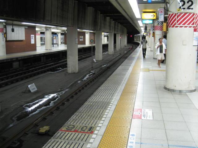 jr-tokyo113.JPG