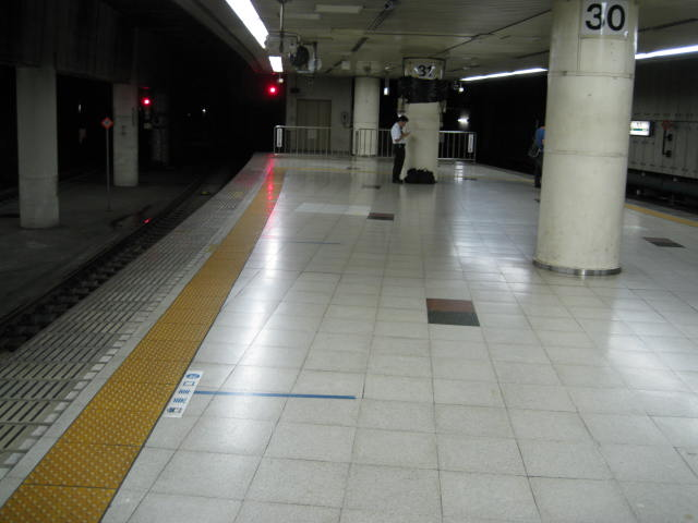 jr-tokyo116.JPG