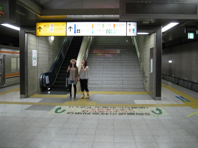 jr-tokyo123.JPG