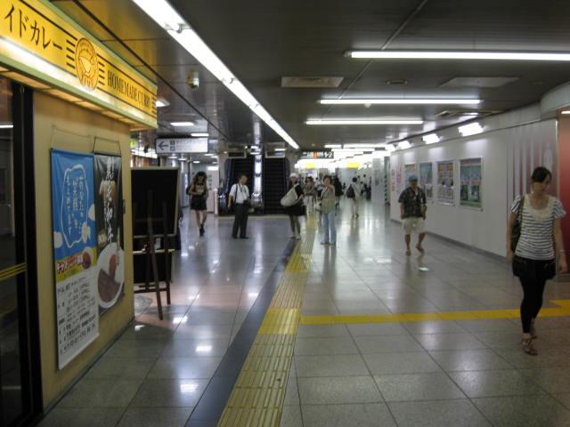 jr-tokyo22.JPG
